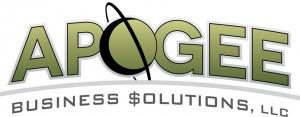 Apogee_logo_LightBG_AI.