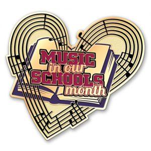 MusicMonth