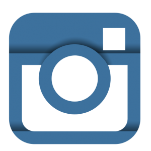 instagram[2]