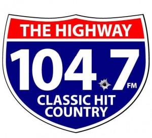 Highway 104.7 Logo_JPEG